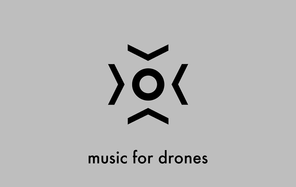 Music for Drones